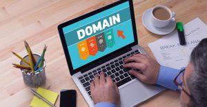 3-tips-til-et-bedre-domenenavn-blogg