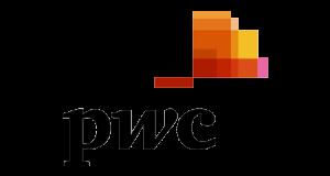 pwc-logo-transparency1