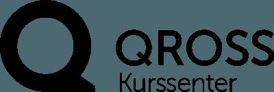 qross_kurssenter