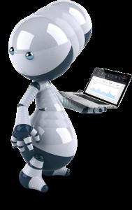 robot-server