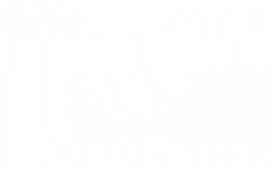 wordpress-logo-stacked-white