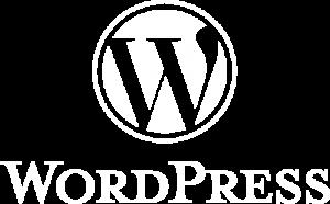 wordpress-logo-stacked-white